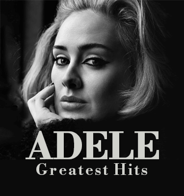 adele someone like me mp3 download