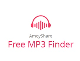download free music to my pc