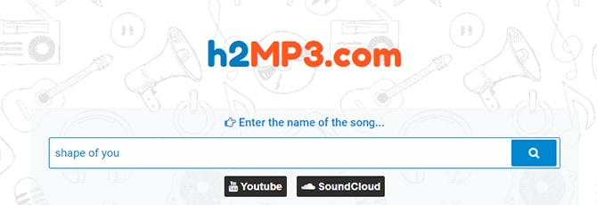 best mp3 download sites for iphone