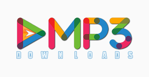 MP3 Download Sites – Best Free Music Download Sites (2019)