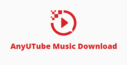 🌷 Music download sites from the 90s | 60s 70s 80s 90s 00s