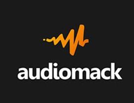 music downloader site with album art