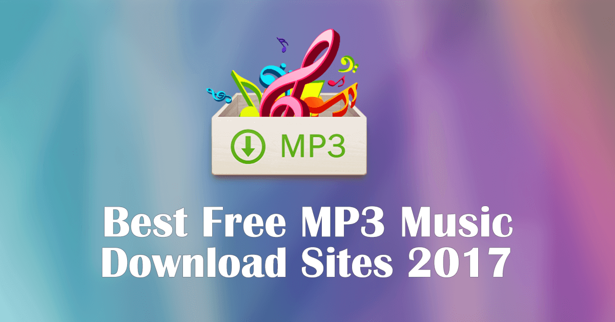 Sex music free download