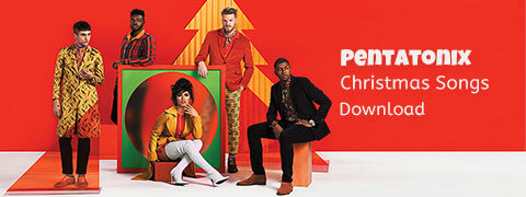 Pentatonix Christmas Songs.20 Best Christmas Albums Of All Time Complete List