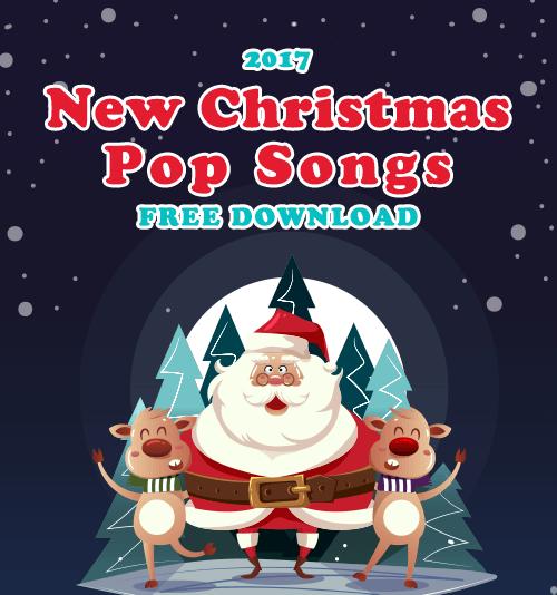 best christmas pop songs 2017 new christmas songs free download - Best Pop Christmas Songs