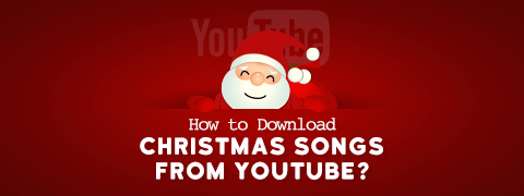 101 christmas songs download malayalam