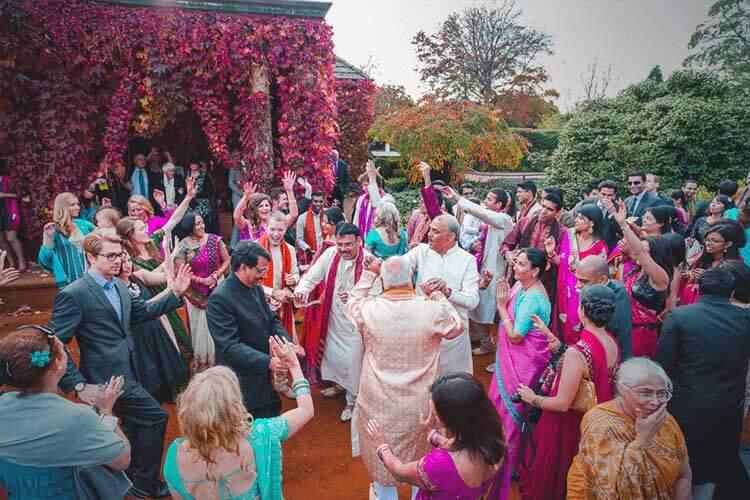 Best Indian Wedding Songs 2018 (Playlist Download