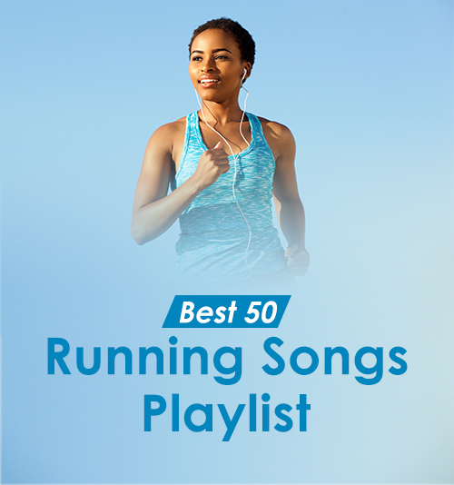 best-running-songs