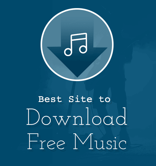 best site to download free music