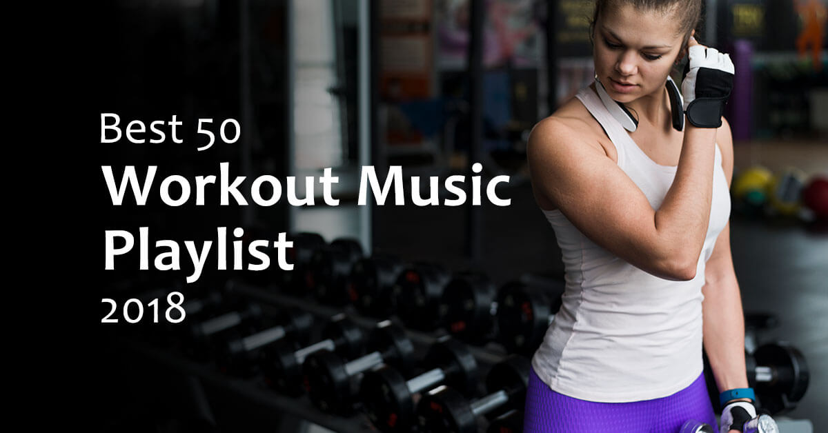 Workout Songs 2018 Download New dj mp3