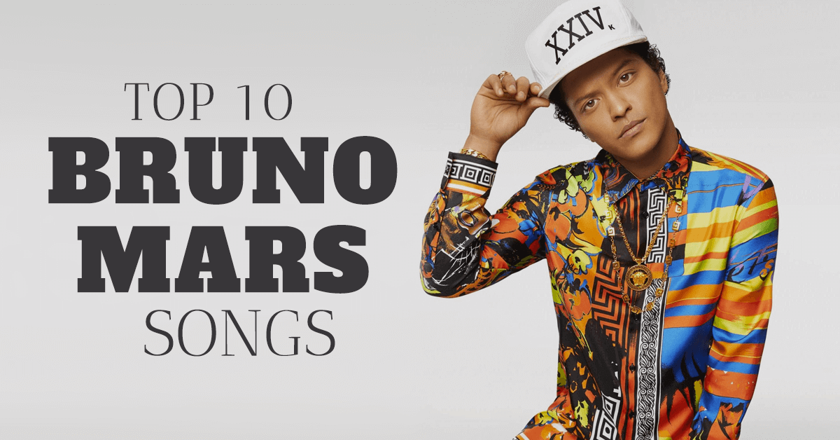 just the way you are bruno mars free mp3 download skull