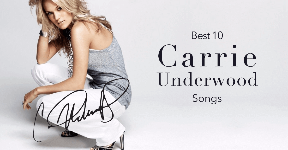 American Girl Carrie Underwood Free Mp3 Download