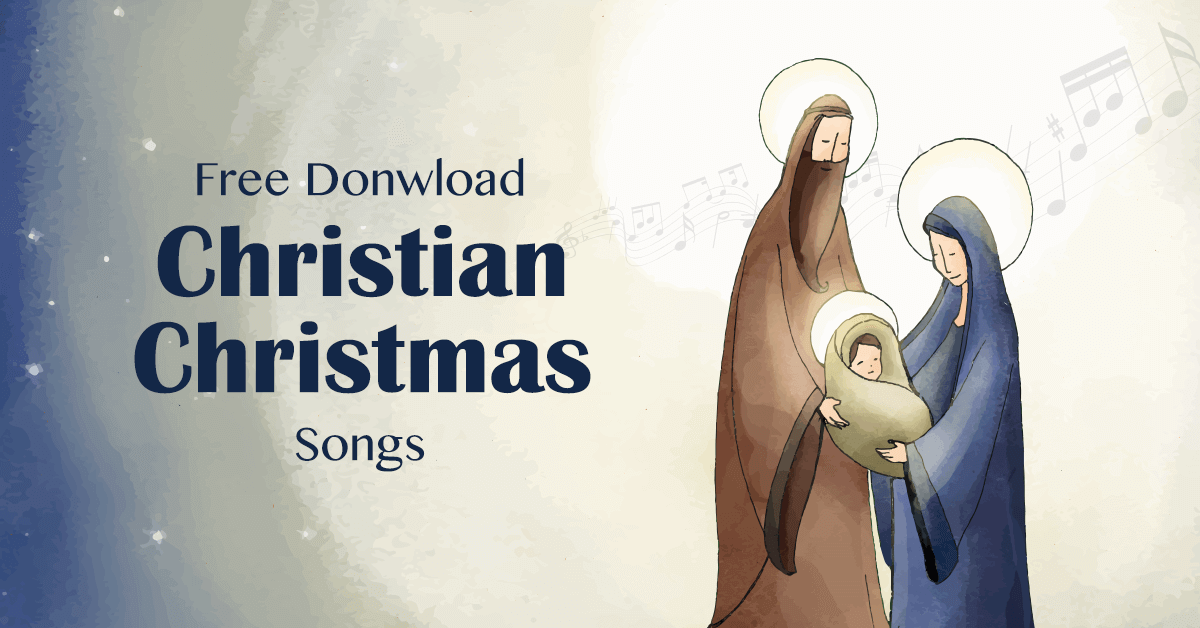 english christian melody songs mp3 free download