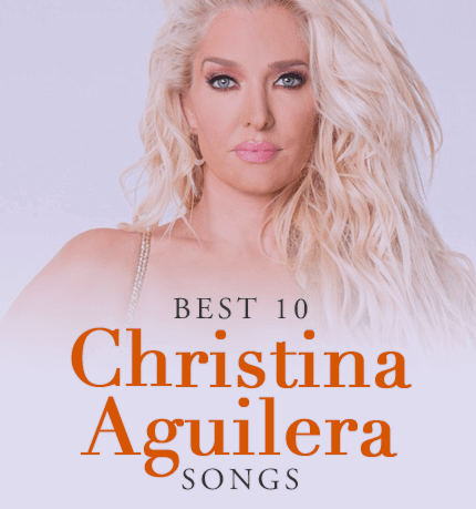 christina aguilera hurt mp3