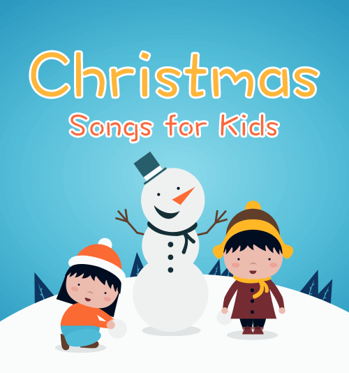 christmas songs for kids free christmas songs mp3 download 2017 - Christmas Songs For Kids