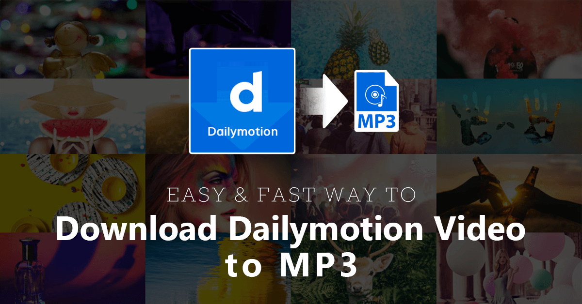 Quick easy way to download dailymotion video to mp3 - Cars full movie online dailymotion ...
