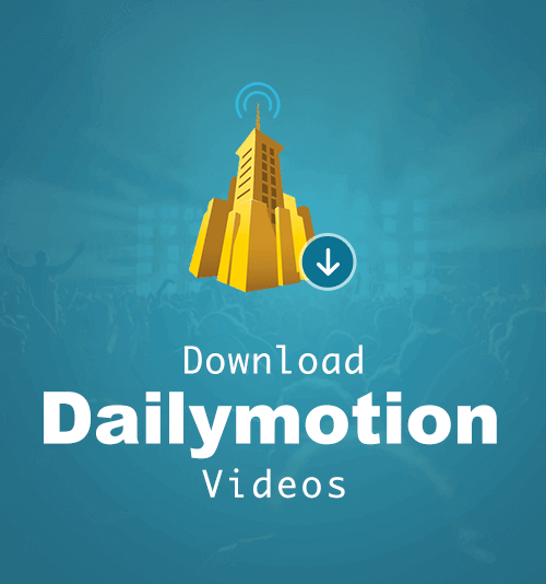 Dailymotion Videos