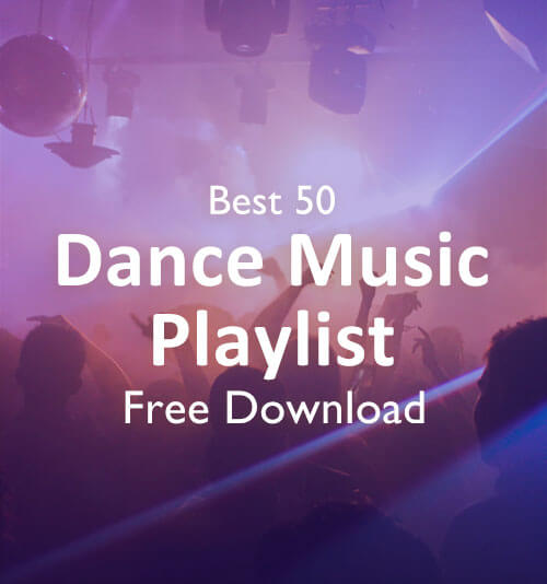 Electronic dance video songs hindi download mp4 old