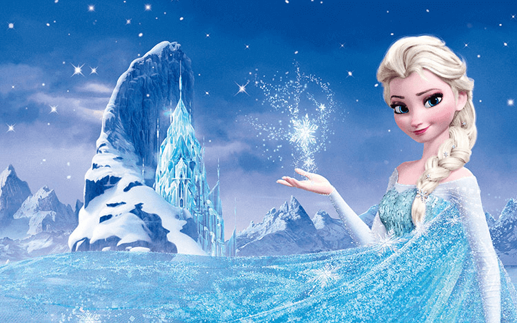 let it go frozen mp3 free download pagalworld