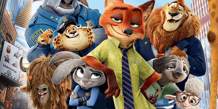 zootopia 2 full movie in hindi download