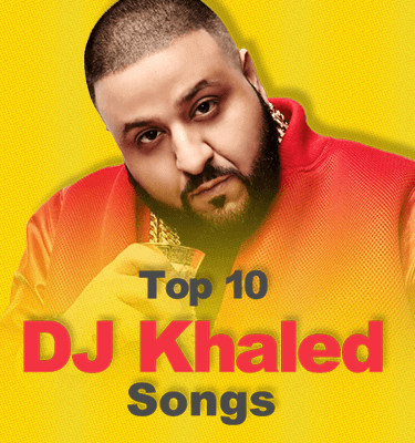 Download video dj khaled take it to the head