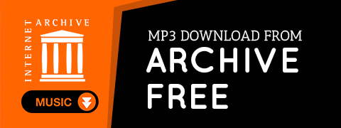 Download free music online mp3