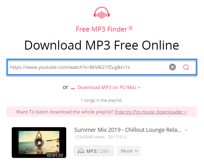 SOUNDCLOUD DOWNLOADER ONLINE PLAYLIST - Do more with