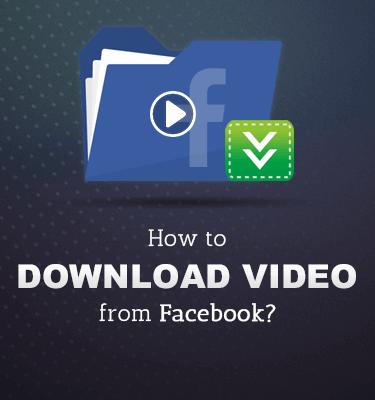 download fb videos mobile