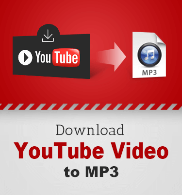 download videos from youtube to mp3