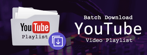 batch-download-youtube-videos-playlist