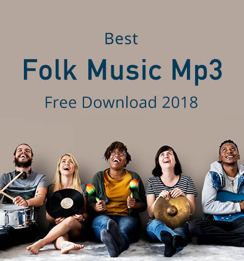 Indian folk instrumental music mp3 free download | Indian