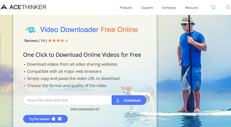 Online youtube downloader y2mate