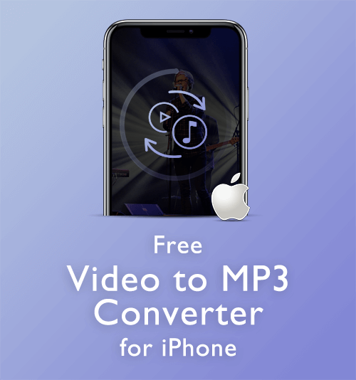 FREE YOUTUBE TO MP3 CONVERTER IPHONE 4S