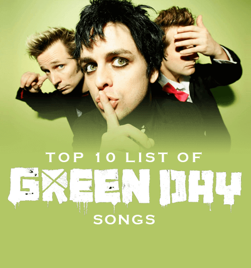 Green Day Songs - Free downloads and reviews - CNET ...