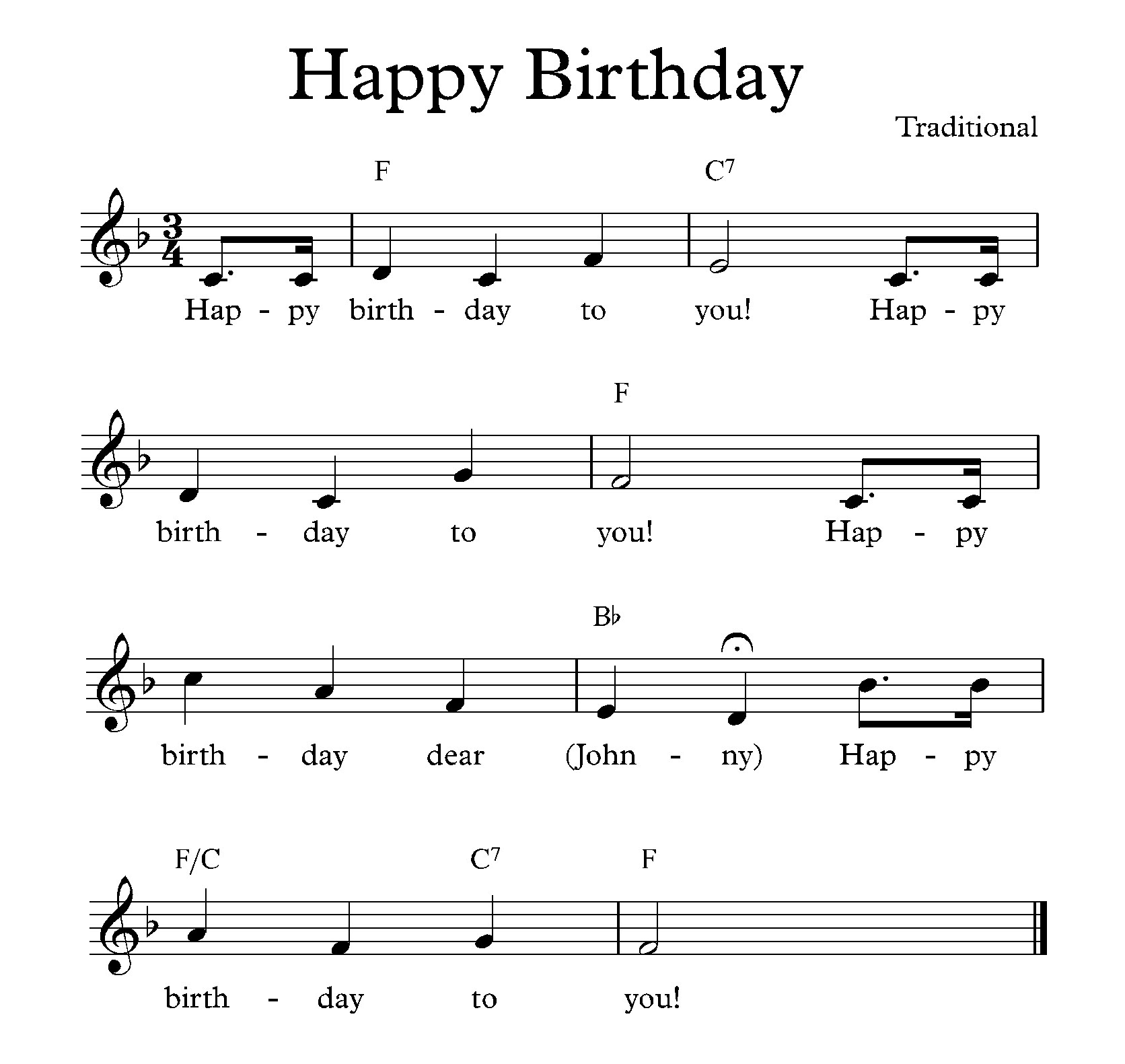 💄 Happy birthday song for father in hindi download audio | Happy