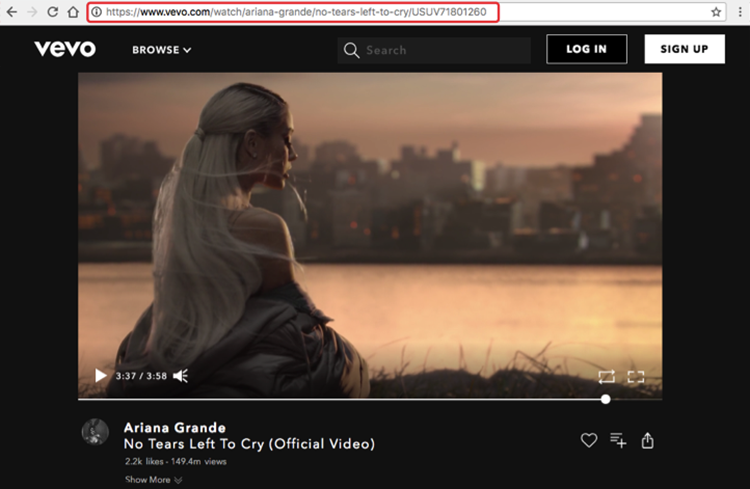 Picture com download video songs from youtube online hd0