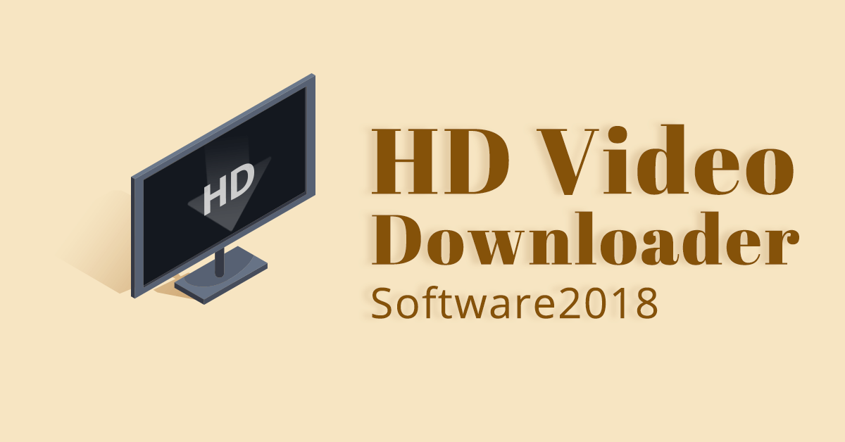 HD vidoes.com