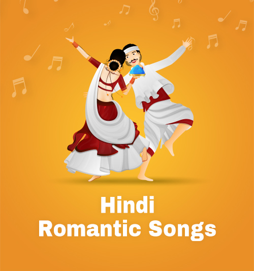 hindi songs without music free download