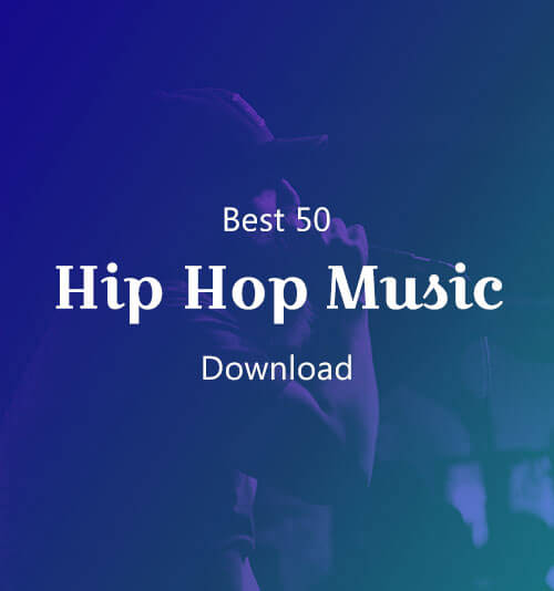 Better Now Mp3 Download 2018: Top 50 Hip Hop Music Download Free In MP3 For 2018