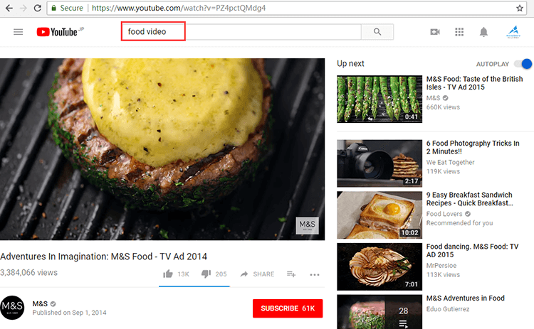 How to download videos from youtube with anyvid youtube videos ccuart Image collections