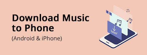 download-music-to-iphone
