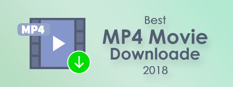 mp4-movies-download