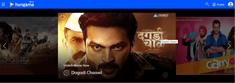 new songs 2017 indian download telugu