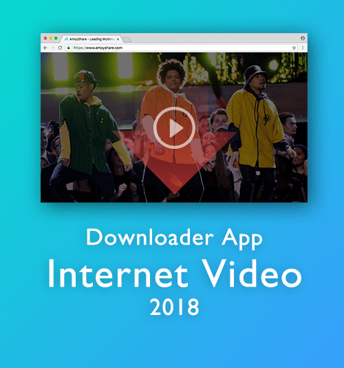 download video from internet free online