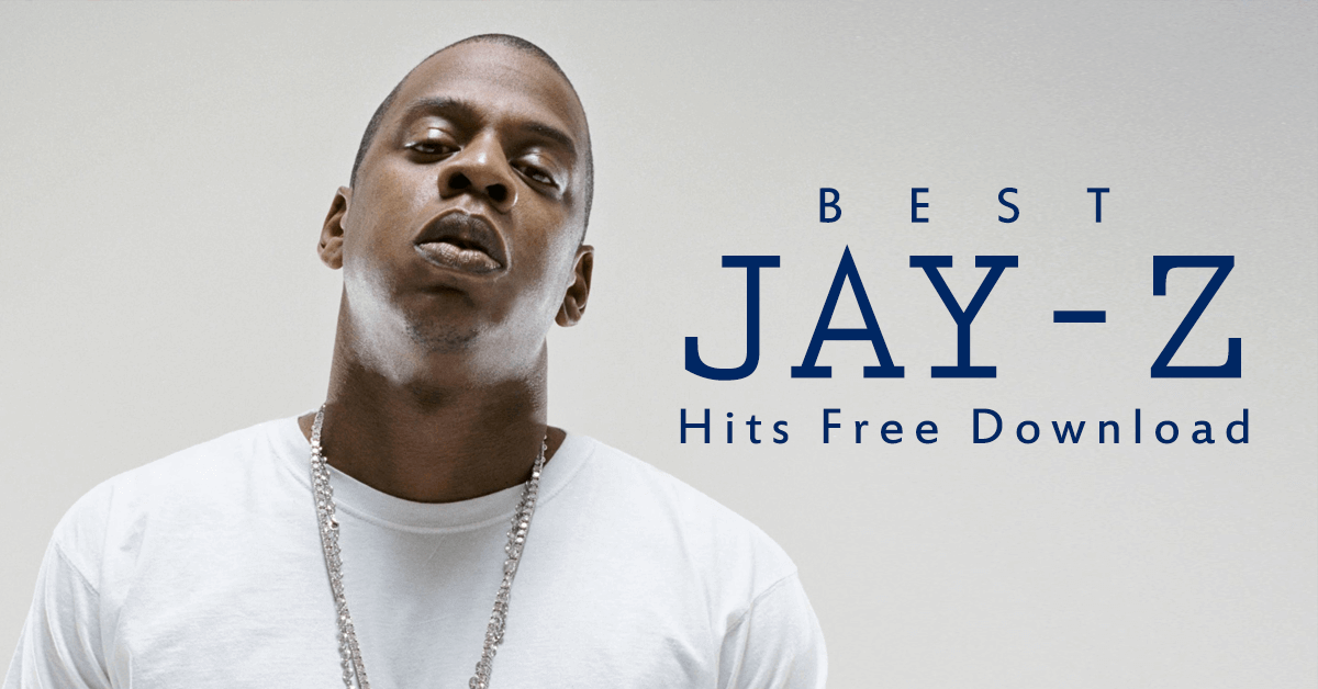 Jay-z offers free download for new album '4:44'; physical edition.