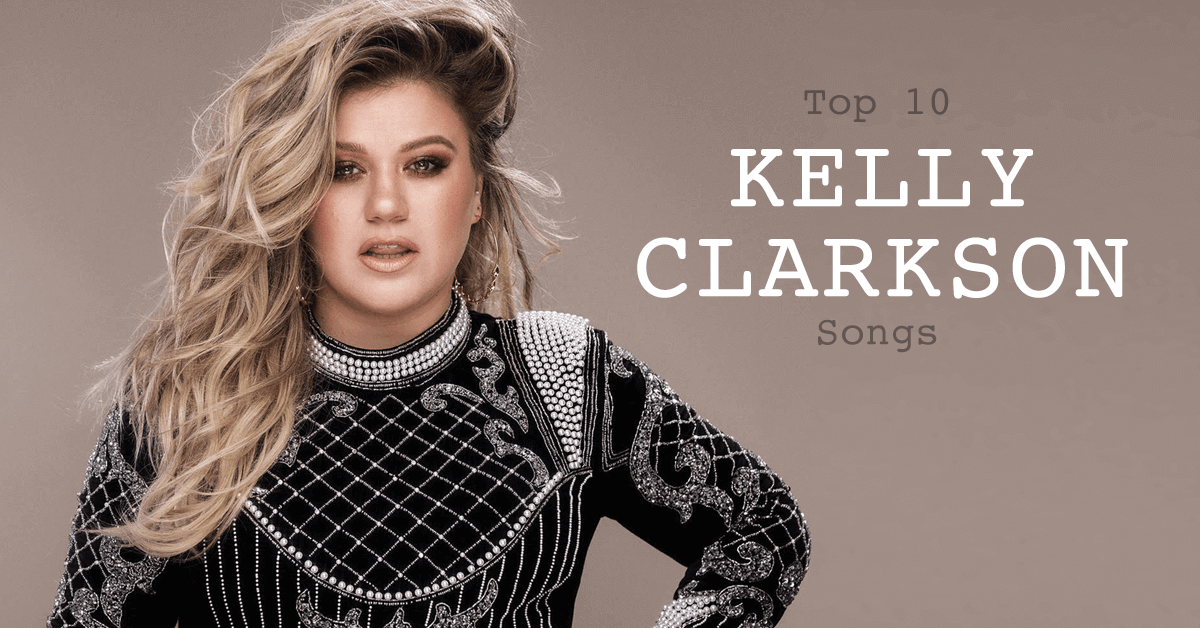 Kelly clarkson i do not hook up dailymotion