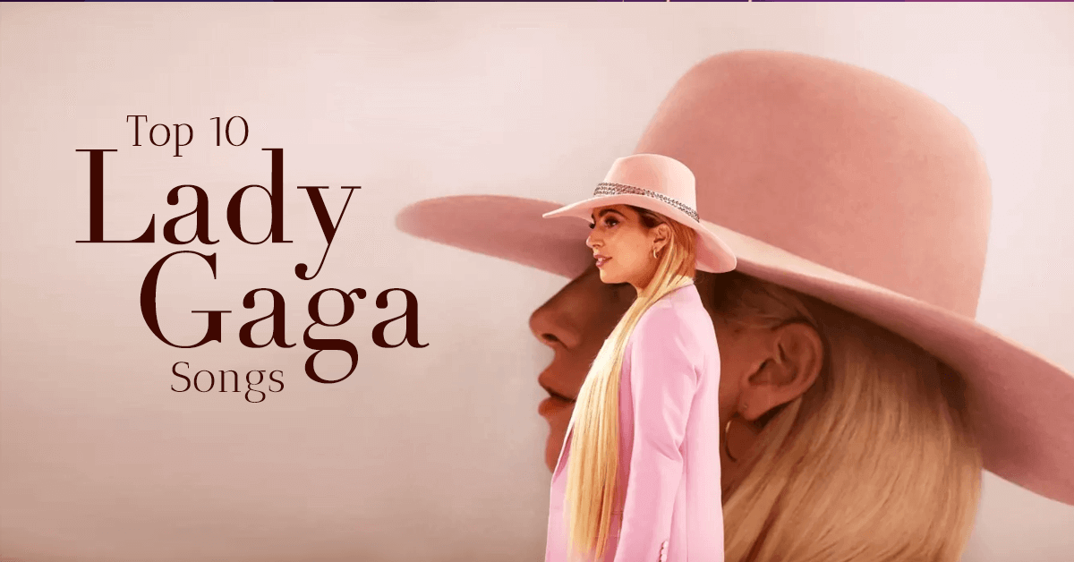 lady gaga joanne download mp3