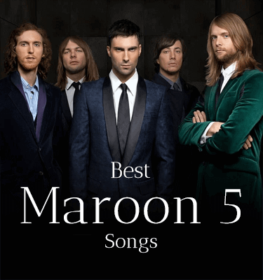maroon 5 what lovers do song download 320kbps