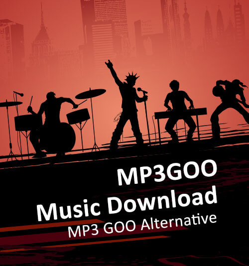 mp3 songs free download unblocked