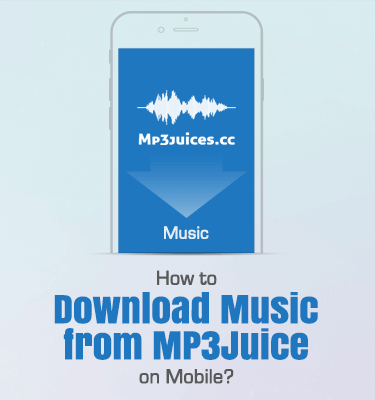 mp3 juice site free download